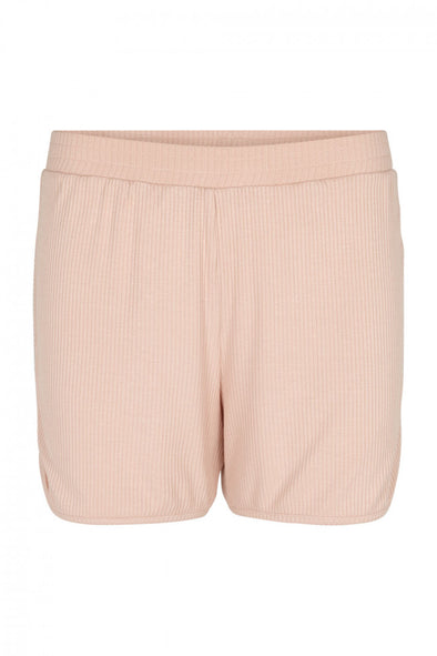harvestclub-harvest-club-leuven-pop-up-shop-runner-short-light-creme