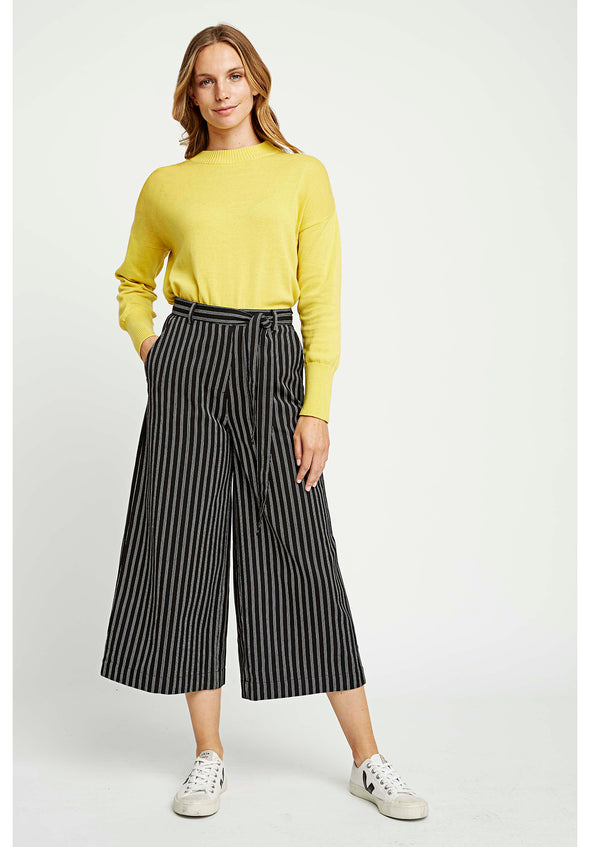 harvestclub-harvest-club-leuven-people-tree-sadie-trousers-black