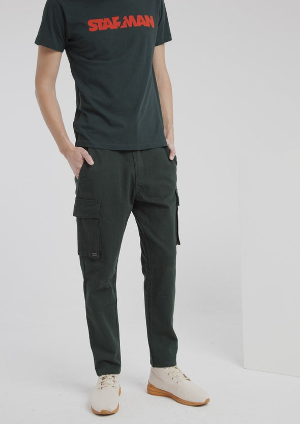harvestclub-harvest-club-leuven-thinking-mu-explorer-cargo-pant-scarab-green