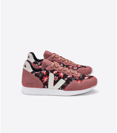 harvestclub-harvest-club-veja-sdu-b-mesh-flower-dried-petal