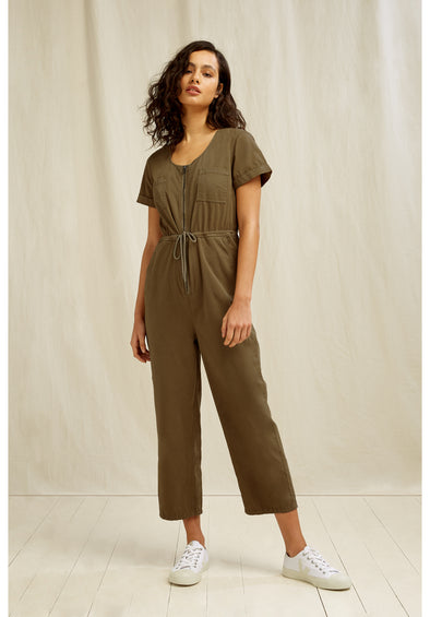 harvestclub-harvest-club-leuven-people-tree-sherry-jumpsuit-khaki