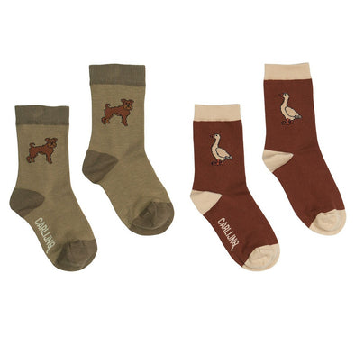 harvestclub-harvest-club-leuven-carlijnq-socks-boris-goose-set-of-2