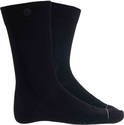 harvestclub-harvest-club-leuven-qnoop-solid-black