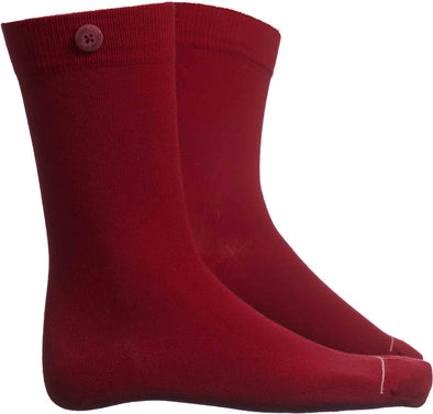 harvestclub-harvest-club-leuven-qnoop-solid-red
