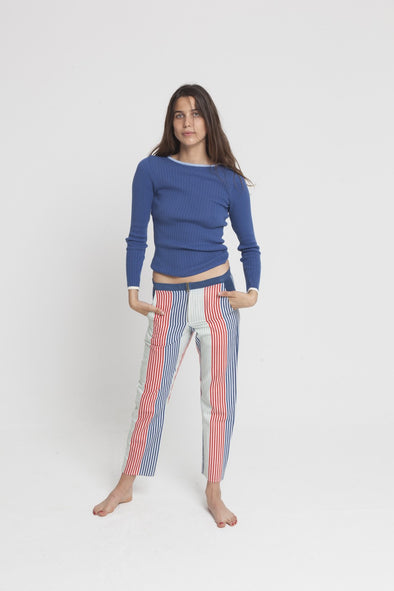 harvestclub-harvest-club-leuven-thinking-mu-dafne-pant-red-blue