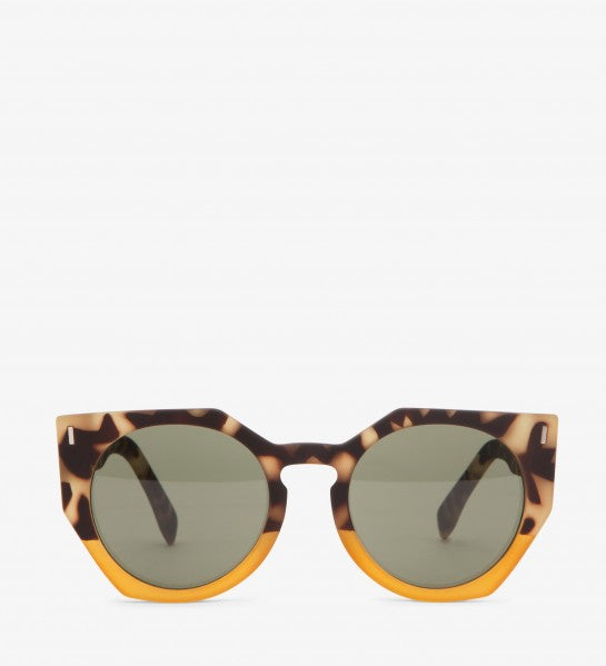 harvestclub-harvest-club-matt-and-nat-sunglasses-mule-leopard