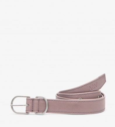 MATT & NAT Belt Paro • Orchid