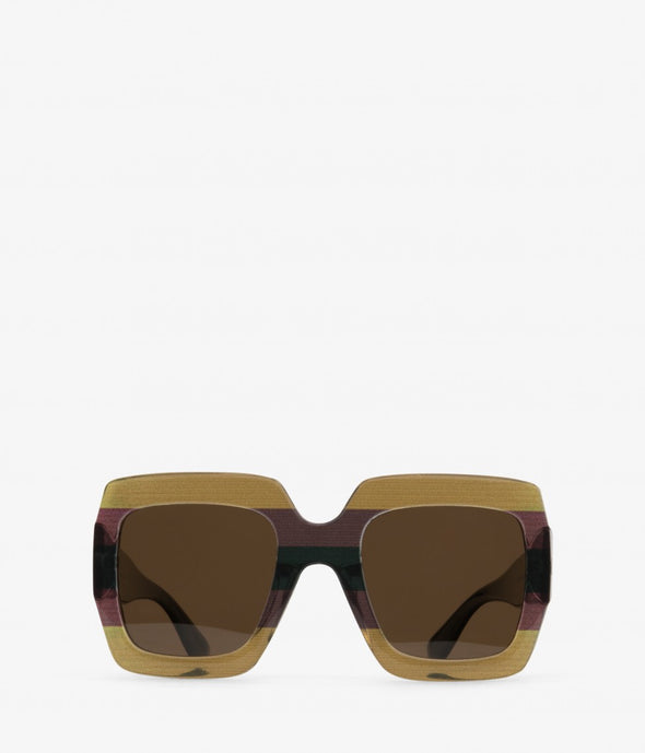 harvestclub-harvest-club-leuven-matt-and-nat-sunglasses-avila-brown