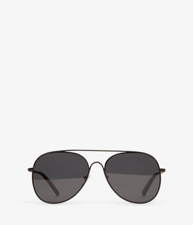 harvestclub-harvest-club-leuven-matt-and-nat-sunglasses-kai-black