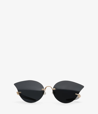 harvestclub-harvest-club-leuven-matt-and-nat-sunglasses-mai-black