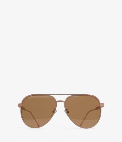 harvestclub-harvest-club-leuven-matt-and-nat-sunglasses-miguel-rose-gold