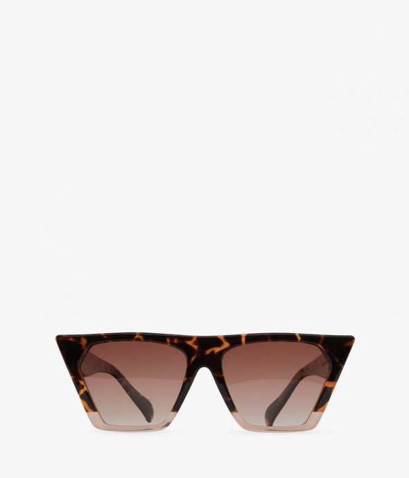 harvestclub-harvest-club-leuven-matt-and-nat-sunglasses-myatt-leopard