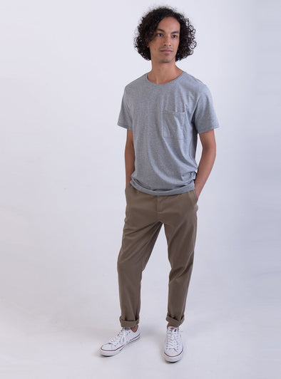 harvestclub-harvest-club-leuven-studio-jux-trousers-khaki