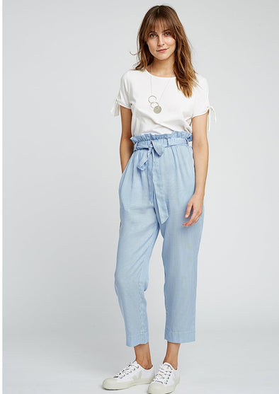 harvestclub-harvest-club-leven-people-tree-suki-stripe-trousers-blue