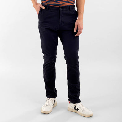 harvestclub-harvest-club-leuven-dedicated-sundsvall-chino-pants-navy