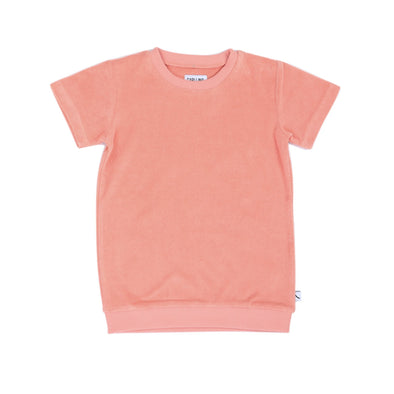 harvestclub-harvest-club-leuven-carlijnq-basic-sweater-shortsleeve-pink