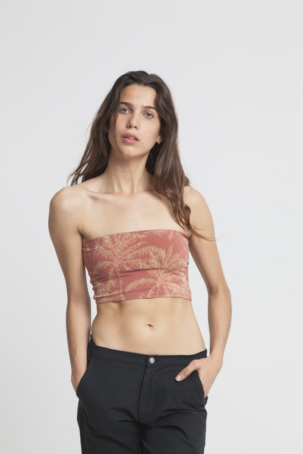 harvestclub-harvest-club-leuven-thinking-mu-palmeras-bandeau-top-terracota
