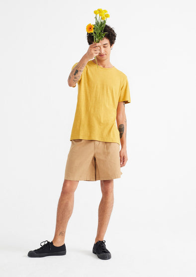 harvestclub-harvest-club-leuven-thinking-mu-hemp-janga-short-camel