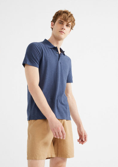 harvestclub-harvest-club-leuven-thinking-mu-hemp-polo-navy