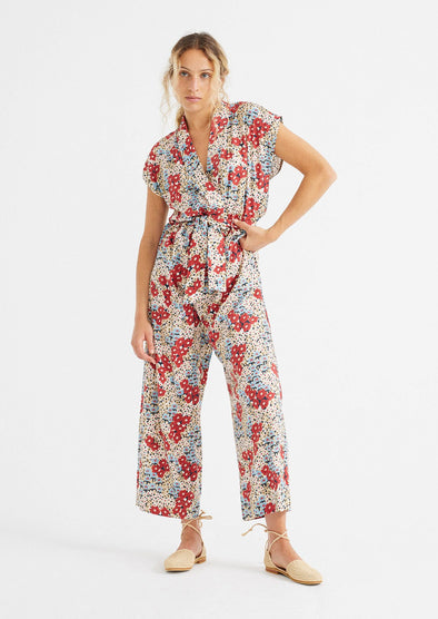 harvestclub-harvest-club-leuven-thinking-mu-malawi-jumpsuit-small-flowers