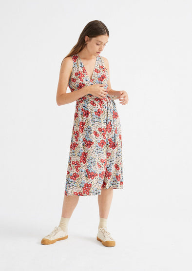 harvestclub-harvest-club-leuven-thinking-mu-amapola-dress-small-flowers