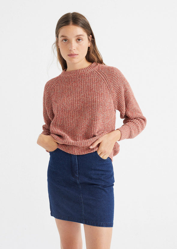 harvestclub-harvest-club-leuven-thinking-mu-trash-knitted-sweater-teja