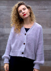 harvestclub-harvest-club-leuven-thinking-mu-mix-kilya-cardigan-grey