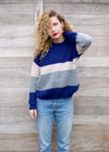 harvestclub-harvest-club-leuven-tricot-pop-kay-sweater-indigo