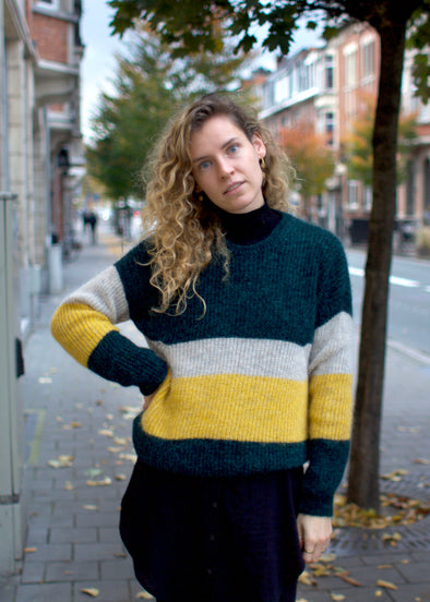 harvestclub-harvest-club-leuven-tricot-pop-kay-sweater-pine