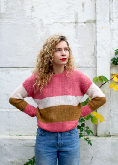 harvestclub-harvest-club-leuven-tricot-pop-kay-sweater-pop