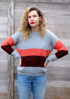 harvestclub-harvest-club-leuven-tricot-pop-kay-sweater-ice