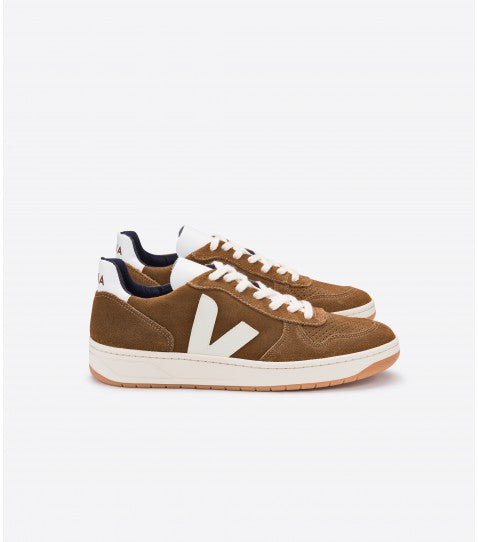 harvestclub-harvest-club-veja-v-10-suede-brown-pierre