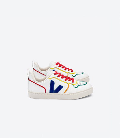 harvestclub-harvest-club-leuven-veja-hundred-pieces-v-10-multico-cool