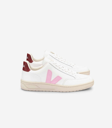 harvestclub-harvest-club-leuven-veja-v-12-leather-extra-white-guimauve-marsala