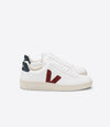 harvestclub-harvest-club-leuven-veja-v-12-leather-extra-white-marsala-nautico