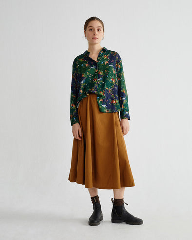 harvestclub-harvest-club-leuven-thinking-mu-paradise-kati-blouse-green-print
