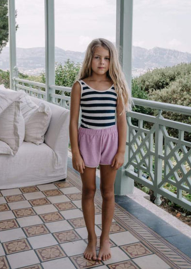 harvestclub-harvest-club-leuven-we-are-kids-short-juju-lilac