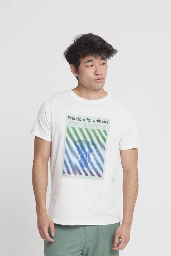 harvestclub-harvest-club-thinking-mu-freedom-for-the-animals-t-shirt-men-white