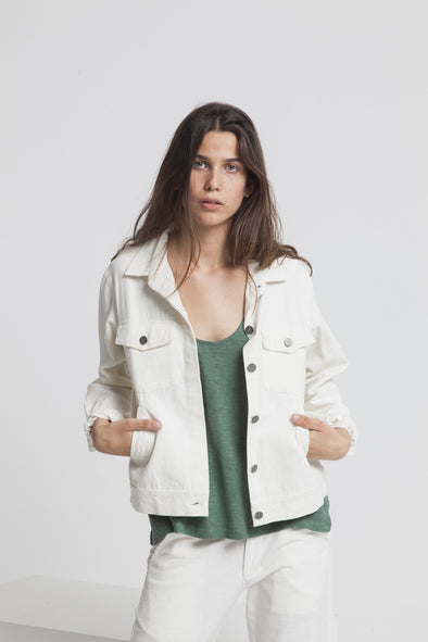 harvestclub-harvest-club-leuven-thinking-mu-gypsy-jacket-white