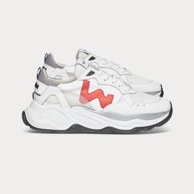 harvestclub-harvest-club-leuven-womsh-futura-white-red