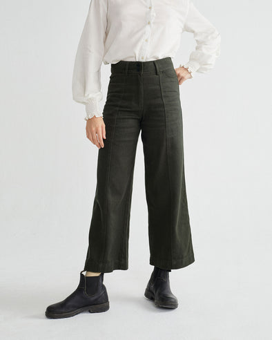 harvestclub-harvest-club-leuven-thinking-mu-hemp-kupalo-pants-green