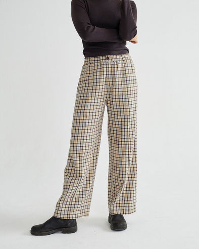 harvestclub-harvest-club-leuven-thinking-mu-maia-pants-small-checks