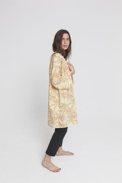 harvestclub-harvest-club-leuven-thinking-mu-palmeras-kimono-yellow