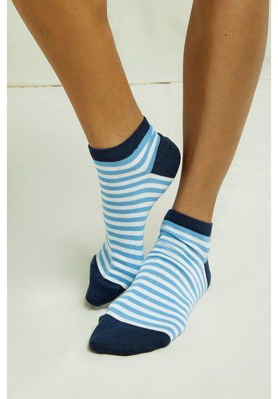 harvestclub-harvest-club-leuven-people-tree-striped-trainer-socks-blue-multi