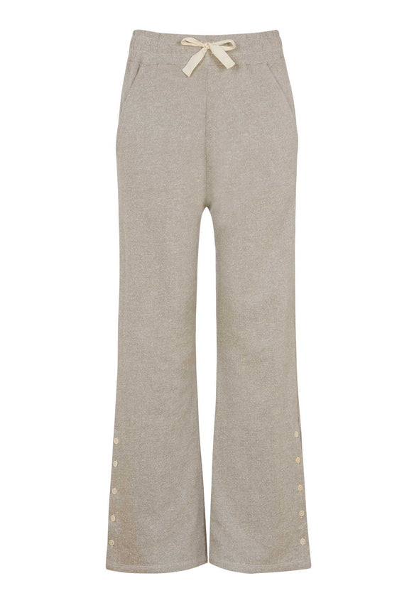 harvestclub-harvest-club-leuven-people-tree-zosia-trousers-grey-melange