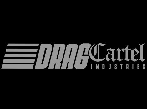 Drag Cartel