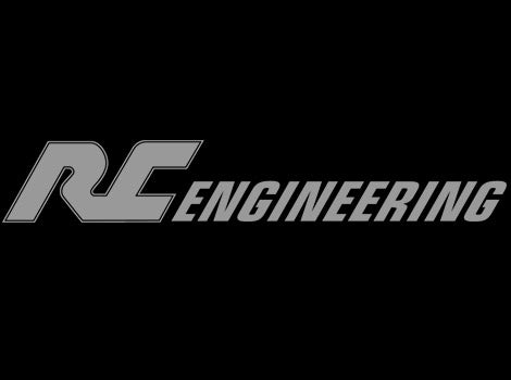 RC Engineering