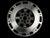 ACT Prolite Flywheel - B-series