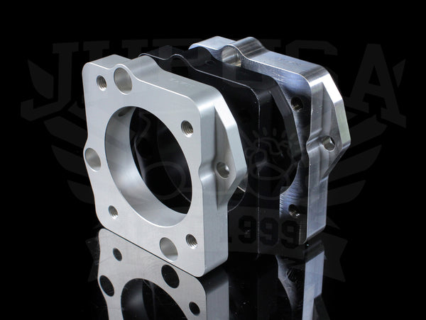 Blox Throttle Body Adapter - K2B