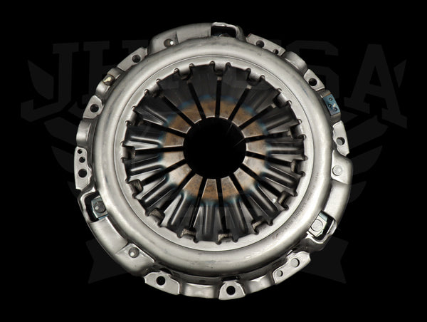 Exedy OEM Replacement Clutch Kit -03-06 G35/ 350Z